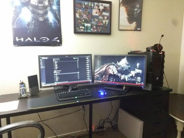 PC_Desk_MultiDisplay65_66.jpg