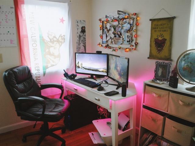 PC_Desk_MultiDisplay65_89.jpg