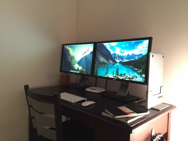 PC_Desk_MultiDisplay66_16.jpg