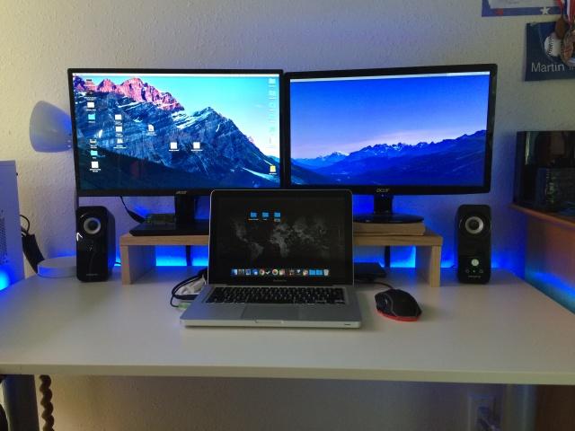 PC_Desk_MultiDisplay67_09.jpg