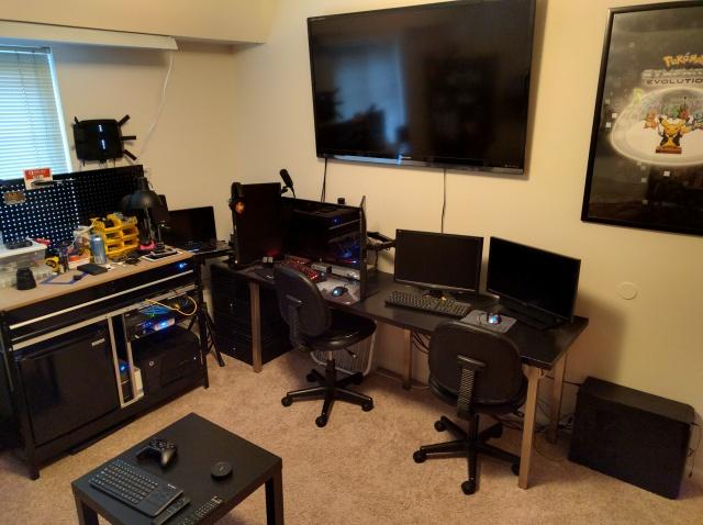 PC_Desk_MultiDisplay67_18.jpg