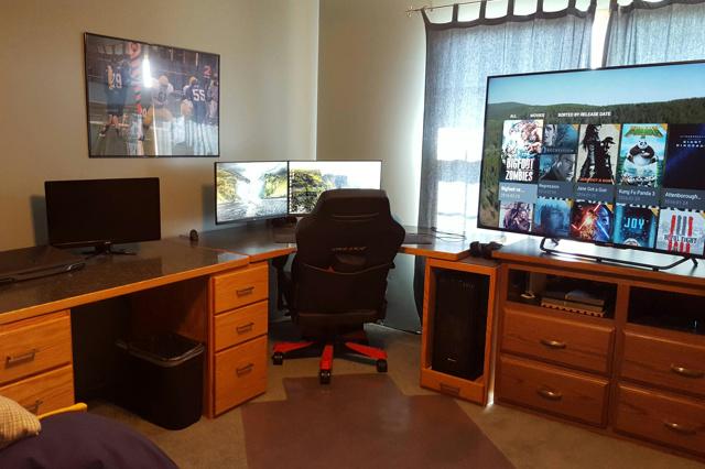 PC_Desk_MultiDisplay67_32.jpg