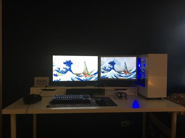 PC_Desk_MultiDisplay67_47.jpg