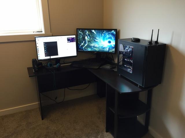 PC_Desk_MultiDisplay67_60.jpg