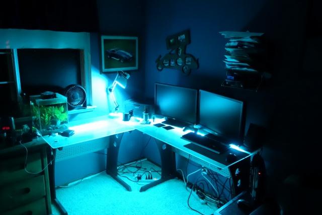 PC_Desk_MultiDisplay67_67.jpg