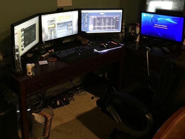 PC_Desk_MultiDisplay67_75.jpg