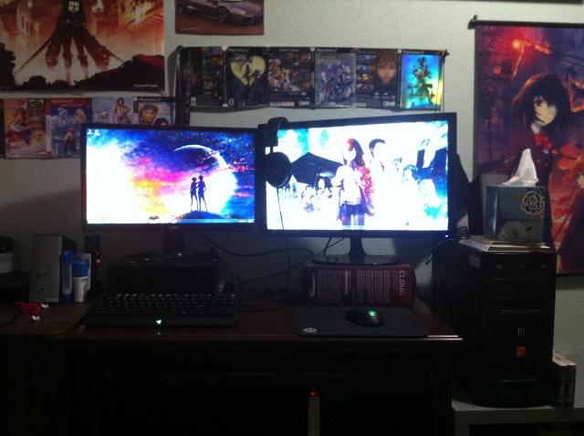 PC_Desk_MultiDisplay67_77.jpg