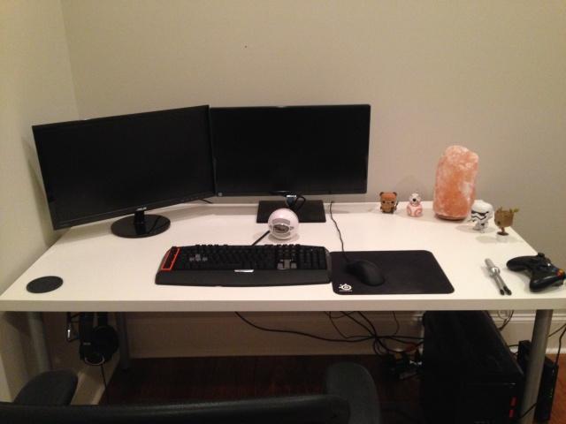 PC_Desk_MultiDisplay67_91.jpg