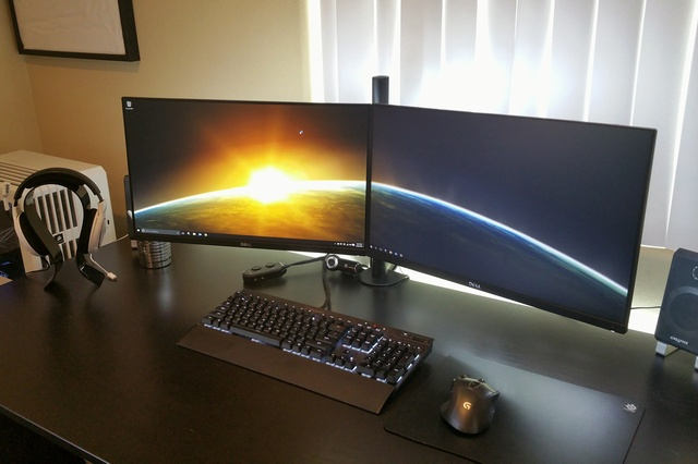 PC_Desk_MultiDisplay68_18.jpg