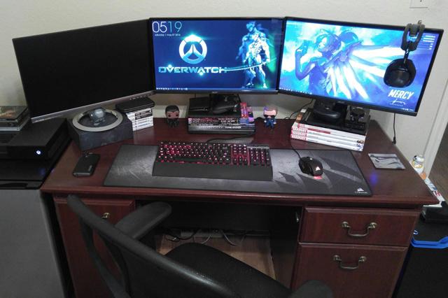 PC_Desk_MultiDisplay69_05.jpg