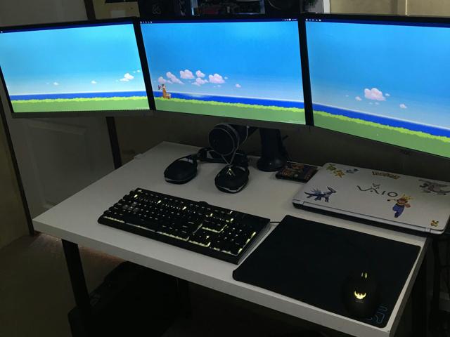 PC_Desk_MultiDisplay69_09.jpg