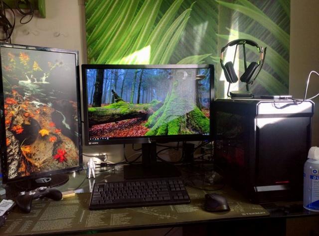 PC_Desk_MultiDisplay69_16.jpg