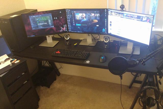 PC_Desk_MultiDisplay69_17.jpg