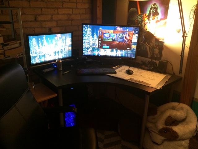 PC_Desk_MultiDisplay69_30.jpg