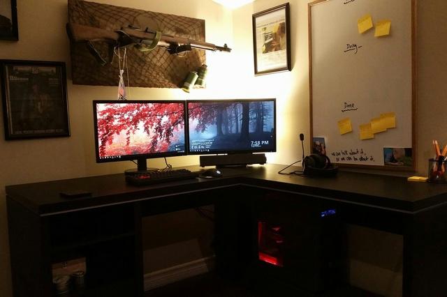 PC_Desk_MultiDisplay69_37.jpg