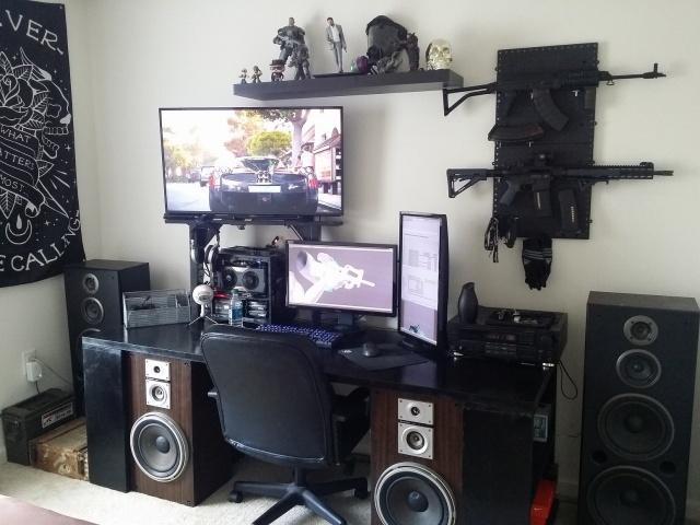 PC_Desk_MultiDisplay69_46.jpg
