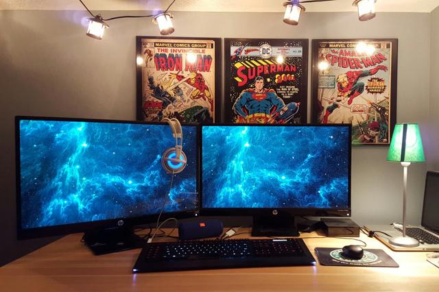 PC_Desk_MultiDisplay69_70.jpg