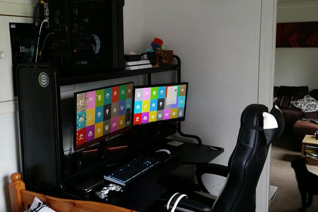 PC_Desk_MultiDisplay69_84.jpg