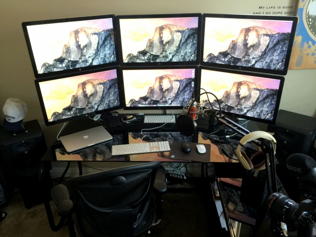 PC_Desk_MultiDisplay72_39.jpg