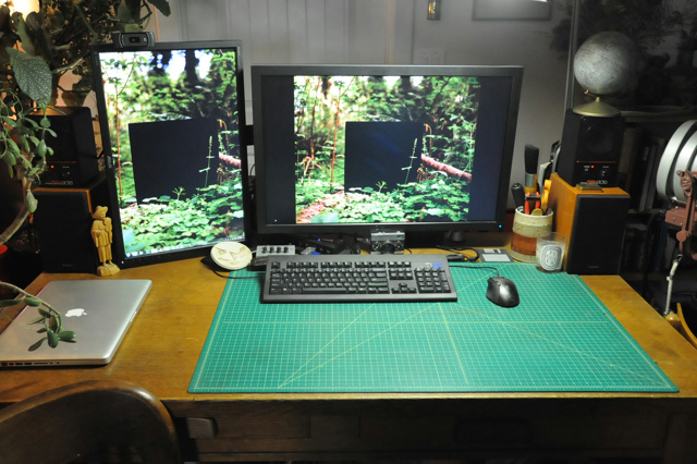 PC_Desk_MultiDisplay72_61.jpg