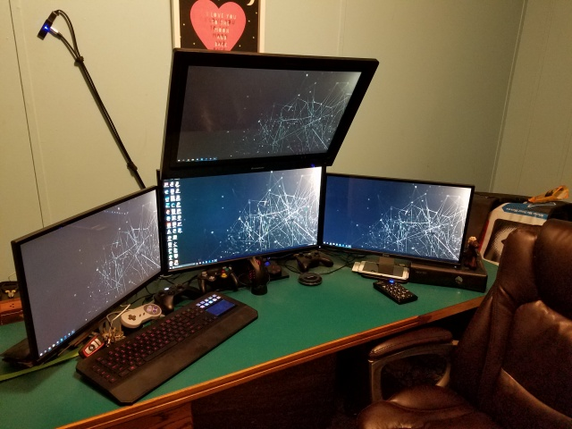 PC_Desk_MultiDisplay72_85.jpg