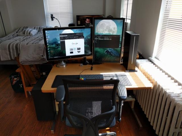 PC_Desk_MultiDisplay74_07.jpg