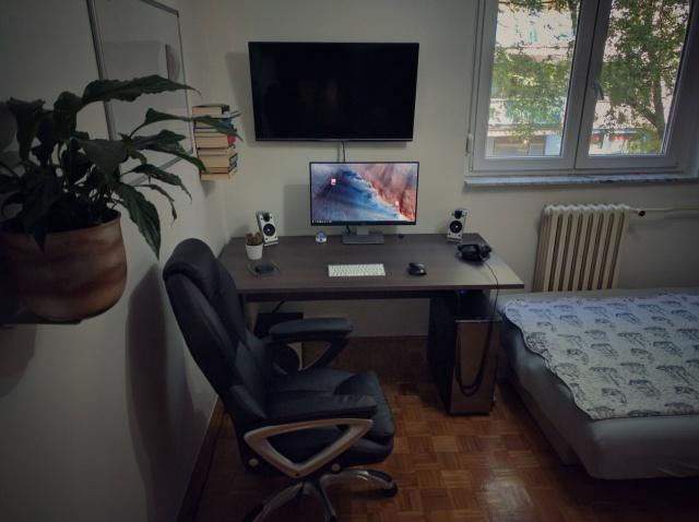 PC_Desk_MultiDisplay74_13.jpg