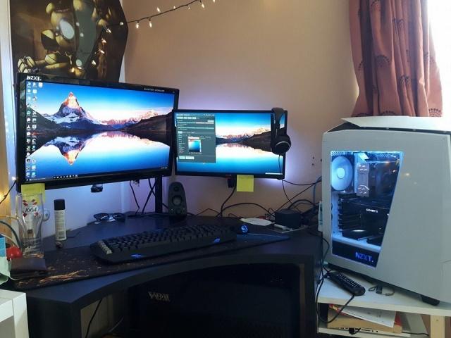 PC_Desk_MultiDisplay74_18.jpg