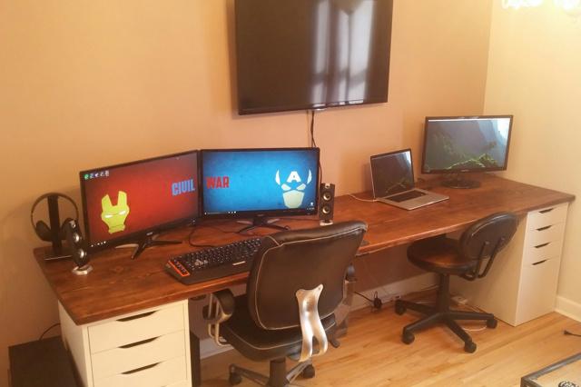 PC_Desk_MultiDisplay74_20.jpg