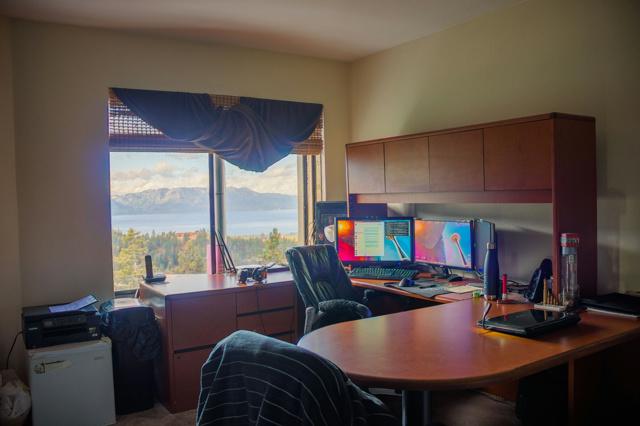PC_Desk_MultiDisplay74_26.jpg