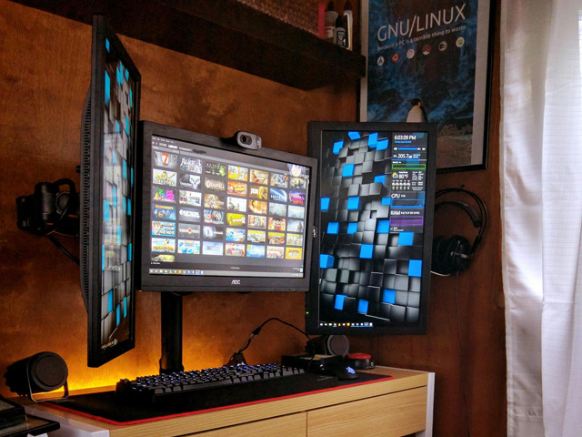 PC_Desk_MultiDisplay74_35.jpg