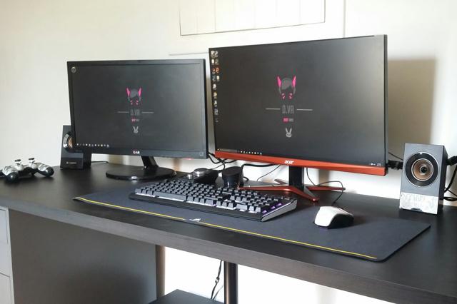 PC_Desk_MultiDisplay74_45.jpg