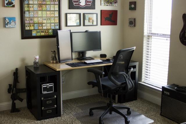 PC_Desk_MultiDisplay74_67.jpg