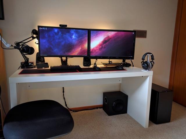 PC_Desk_MultiDisplay74_95.jpg