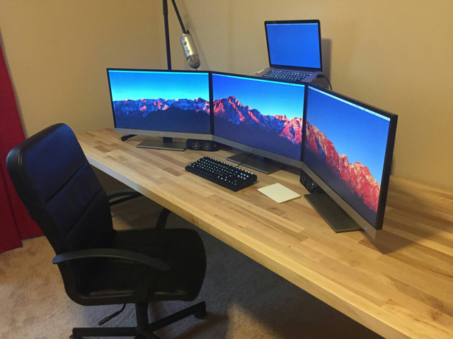 PC_Desk_MultiDisplay75_89.jpg