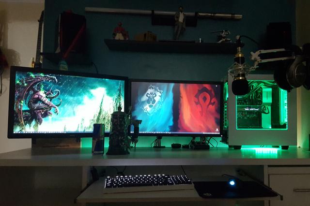 PC_Desk_MultiDisplay76_05.jpg