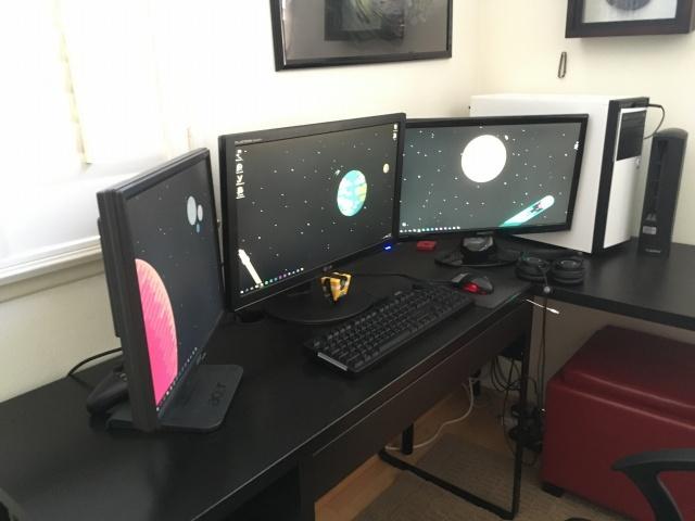 PC_Desk_MultiDisplay76_13.jpg