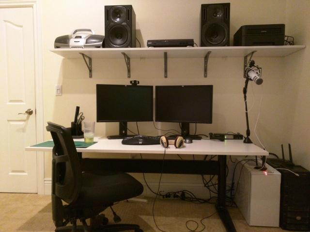 PC_Desk_MultiDisplay76_29.jpg