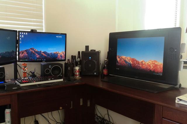 PC_Desk_MultiDisplay76_37.jpg