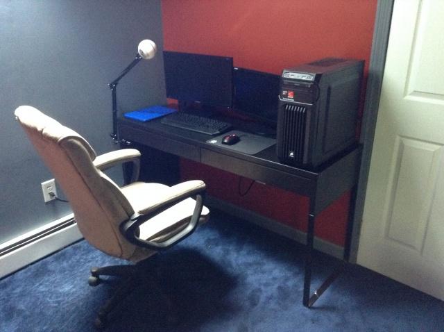 PC_Desk_MultiDisplay76_79.jpg