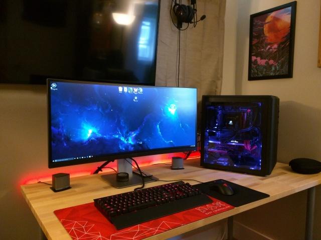 PC_Desk_UltlaWideMonitor10_01.jpg