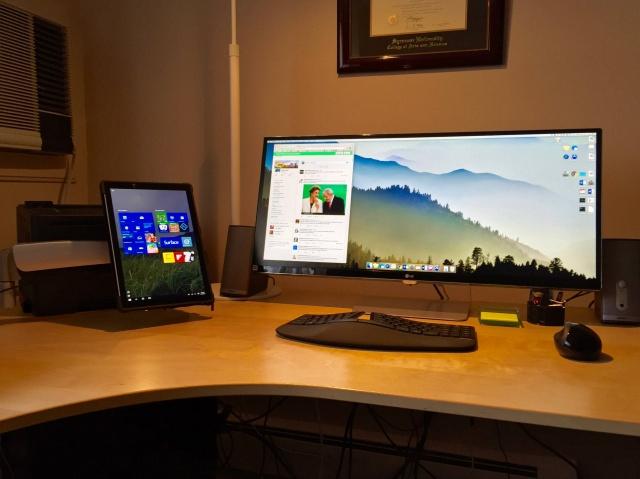 PC_Desk_UltlaWideMonitor10_100.jpg