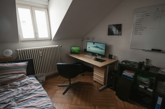PC_Desk_UltlaWideMonitor10_55.jpg
