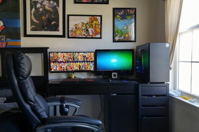 PC_Desk_UltlaWideMonitor10_59.jpg