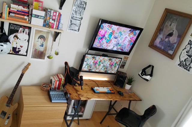 PC_Desk_UltlaWideMonitor10_69.jpg