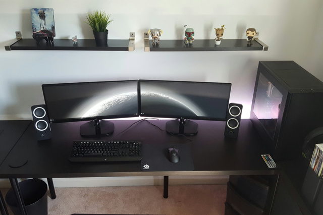 PC_Desk_UltlaWideMonitor10_71.jpg