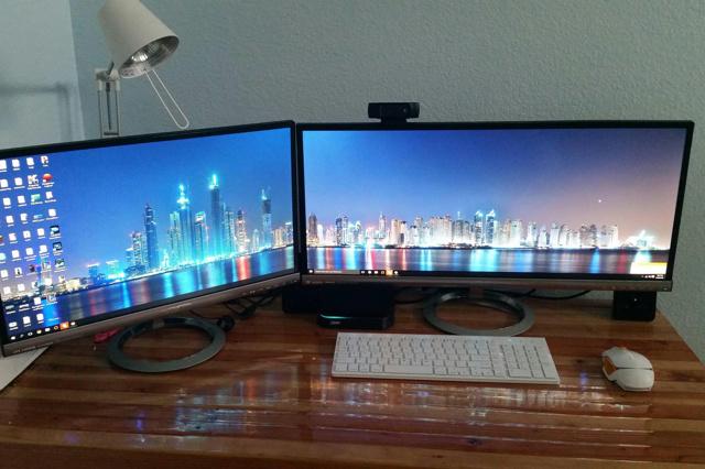 PC_Desk_UltlaWideMonitor10_96.jpg