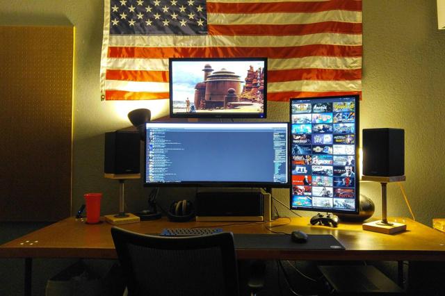 PC_Desk_UltlaWideMonitor11_69.jpg