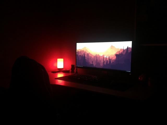 PC_Desk_UltlaWideMonitor11_87.jpg