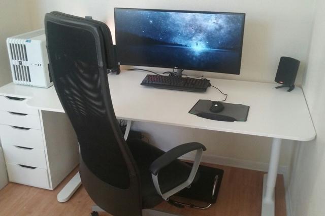 PC_Desk_UltlaWideMonitor13_19.jpg